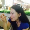 Jin Kim, 34, Seoul, South Korea