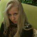 Лана, 26, Tiraspol, Moldova