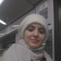Marwa, 24, Ermont, France