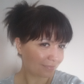 Mirabela, 39, Ipswich, United Kingdom