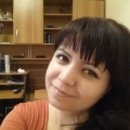 Mirabela, 39, Ipswich, United Kingdom
