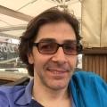 emir, 40, Istanbul, Turkey