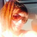 Anna, 30, Ankara, Turkey