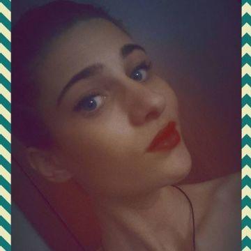 Мария Мариничева, 29, Losino-Petrovskii, Russia
