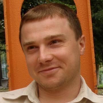 Evgeni, 38, Shumen, Bulgaria