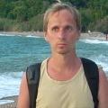 Alexander, 35, Odessa, Ukraine