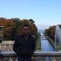 www.vk.com/cemil07, 30, Antalya, Turkey