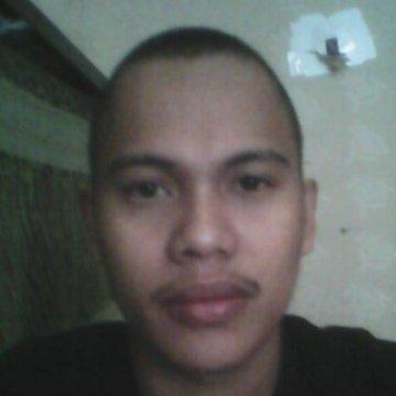 jake cuengkoy, 30, Manila, Philippines