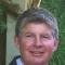 Kevin MacMillan, 56, Vancouver, Canada