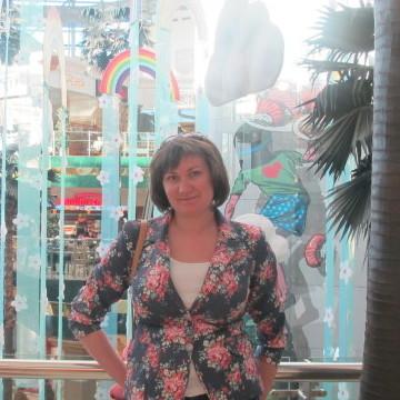 Ирина, 30, Karagandy, Kazakhstan