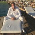 Maro Mero, 35, Sharm El-sheikh, Egypt