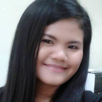 Boorin, 29, Warin Chamrap, Thailand