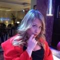 Kristina, 25, Minsk, Belarus