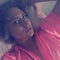 Kristina, 26, Minsk, Belarus