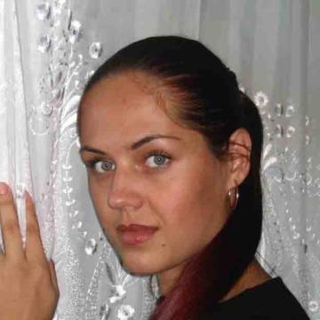vera, 26, Gabrovo, Bulgaria