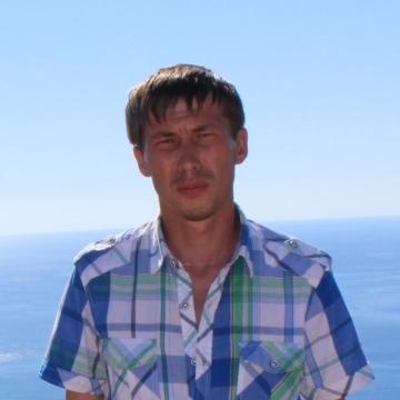 Руслан, 33, Kirov (Kirovskaya obl.), Russia