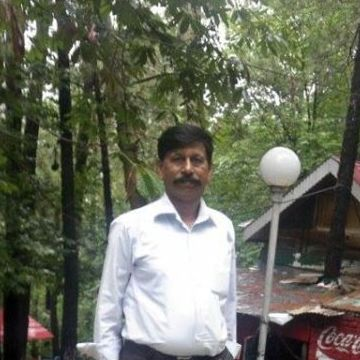 saleem javed, 55, Rawalpindi, Pakistan