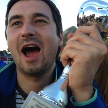 Adam, 36, Poznan, Poland