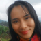 nida, 39, Koronadal, Philippines