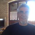 Joe, 51, Pesaro, Italy