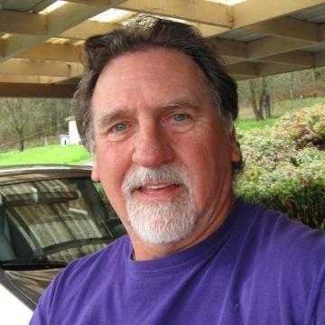 Charles Henry , 66, Brooklyn, United States
