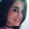 Paula, 28, Barcelona, Spain