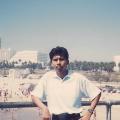 antonio balderrama, 48, Acapulco, Mexico