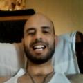 212669385087, 37, Casablanca, Morocco