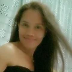 Lj Ibanez, 28, Manila, Philippines