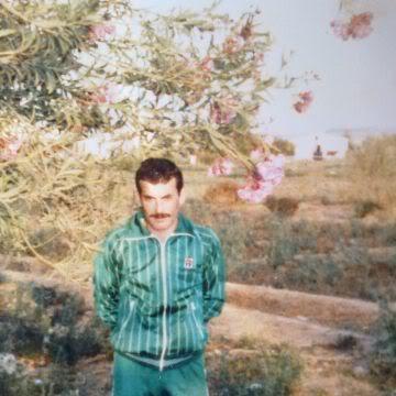 nivedil, 51, Antalya, Turkey