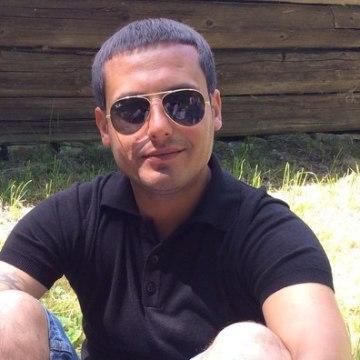 Тенгиз Тенгиз, 31, Baku, Azerbaijan