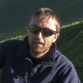Ярослав, 31, Lvov, Ukraine