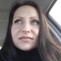 Татьяна, 39, Stavropol, Russia