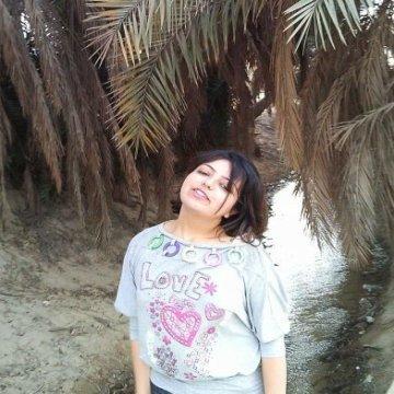 rania, 31, Tunis, Tunisia