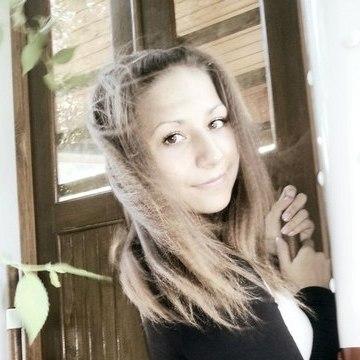 Анна, 23, Volgograd, Russia