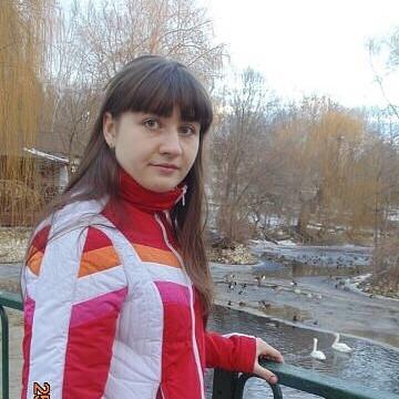 Лидия, 24, Kishinev, Moldova