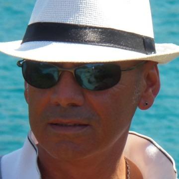 Danyele, 55, Alessandria, Italy