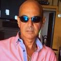 Danyele, 56, Alessandria, Italy