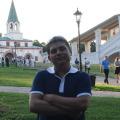 atillak, 46, Antalya, Turkey