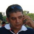 atillak, 45, Antalya, Turkey