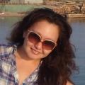 Ольга Байсмакова, 27, Astrahan, Russia