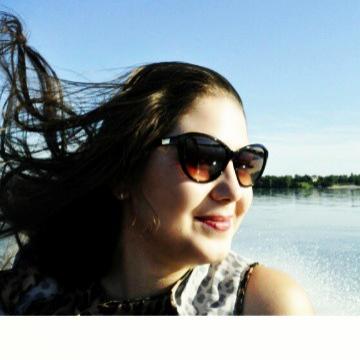 Ирина, 20, Cherkassy, Ukraine