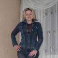 Ольга, 35, Brest, Belarus