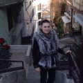 Rene, 28, Kiev, Ukraine