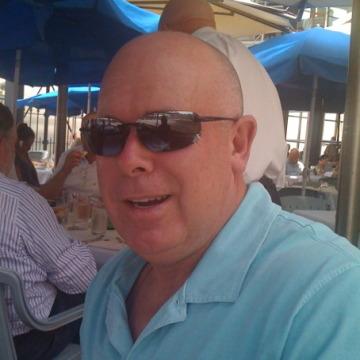 phillip, 57, Penrith, Australia