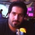 Ahmad, 34, Kuwayt, Kuwait