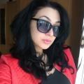 Bianca, 21, Galati, Romania
