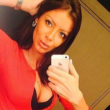 mariana, 28, Kiev, Ukraine