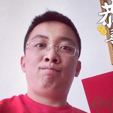 wujianlynn, 24, Chengdu, China