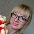 Аня, 30, Donetsk, Ukraine